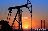新疆克拉瑪依油田