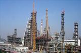 扬子-巴斯夫石化公司